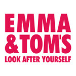 emma-and-toms