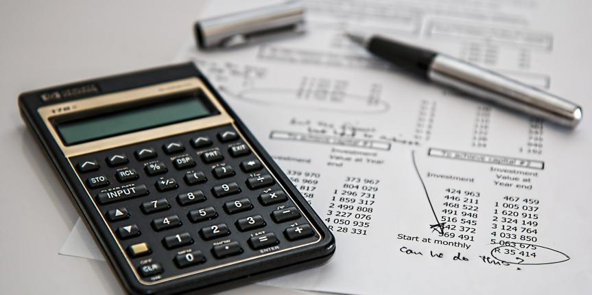 Are you finding it difficult to balance cash inflow and outflow in your business?