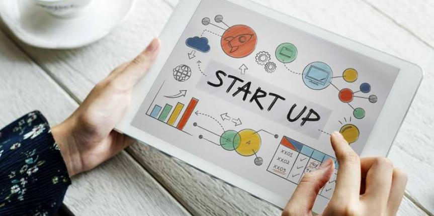 The Power of a VCFO: Why Every Startup Should Hire One