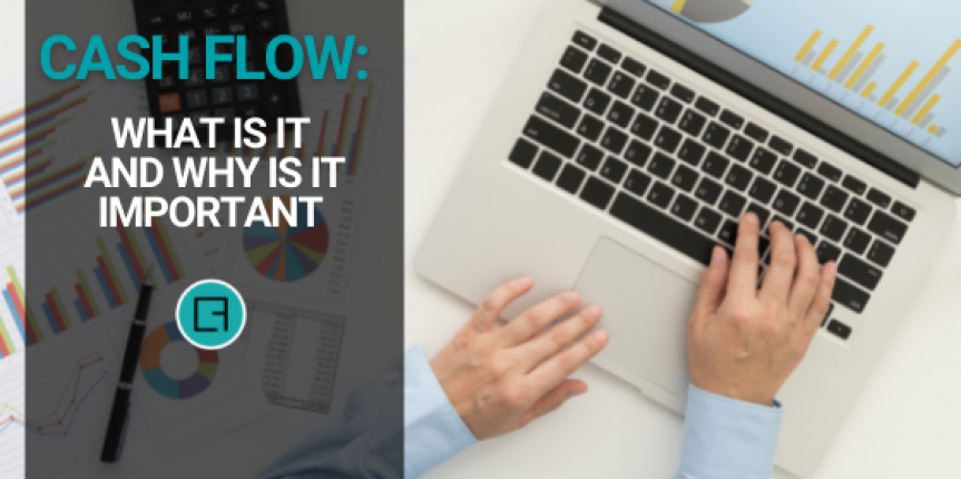 Cash Flow: What is it and Why is it Important