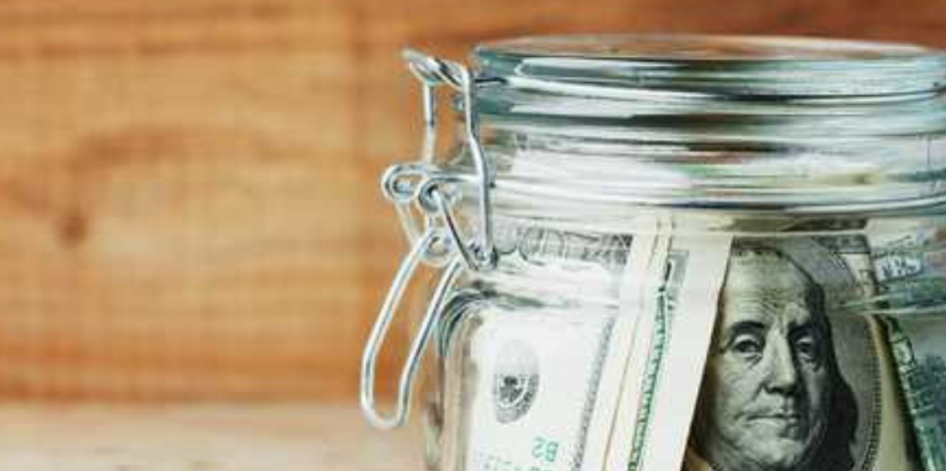 The Golden Rules of Cash Flow Forecasting