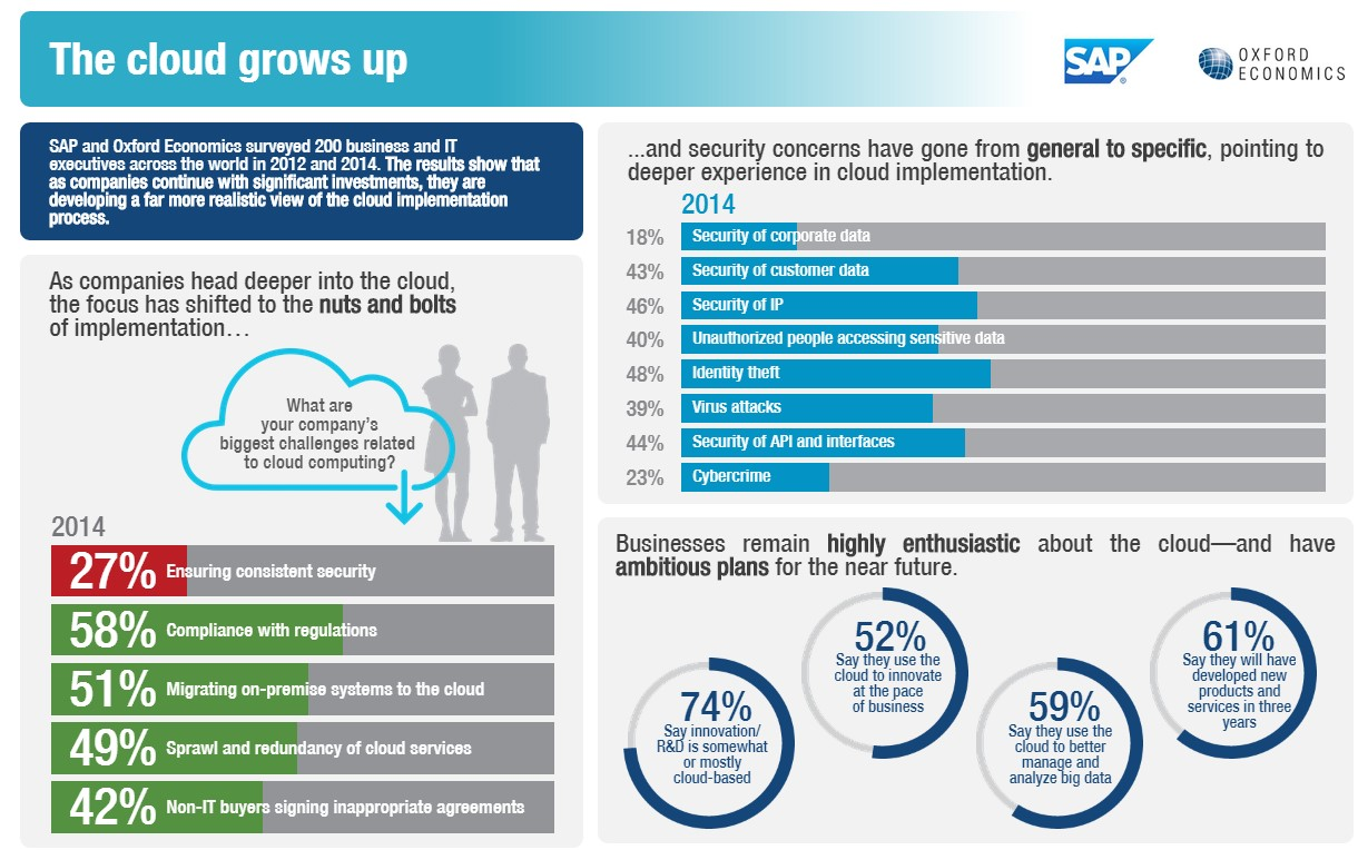 infographic-the-cloud-grows-up